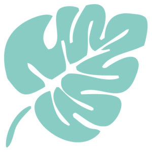 ステムリゾートBAR(公式) | 沖縄那覇国際通りで話題の屋上ルーフトップバー