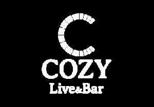 那覇市国際通り屋上COZY Live and Barlコージーライブアンドバー