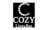 那覇市国際通り屋上COZY Live and Bar コージーライブアンドバー